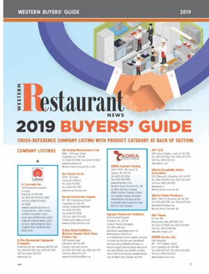WRN BUYERS GUIDE 2019 Cover 300w