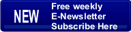 wrn e news sign up 201601291319